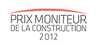 Prix Moniteur de la Construction