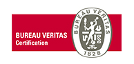 Certifié VERITAS